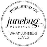 Published on What Junebug Loves