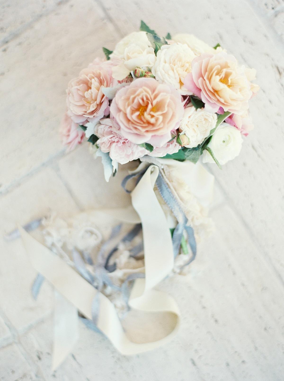 0037-Alyssa + Emilio Wedding-2