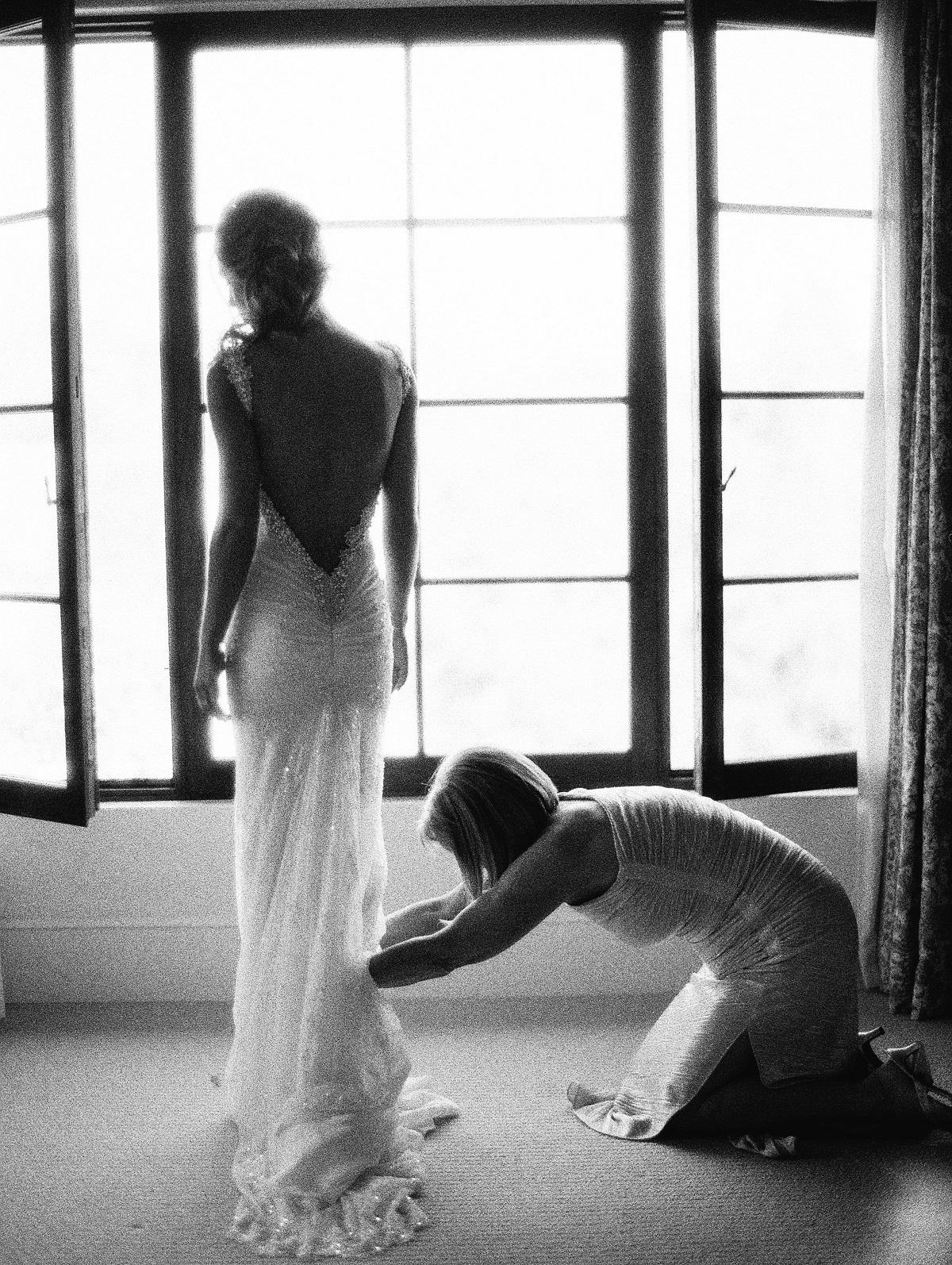 0094-Alyssa + Emilio Wedding