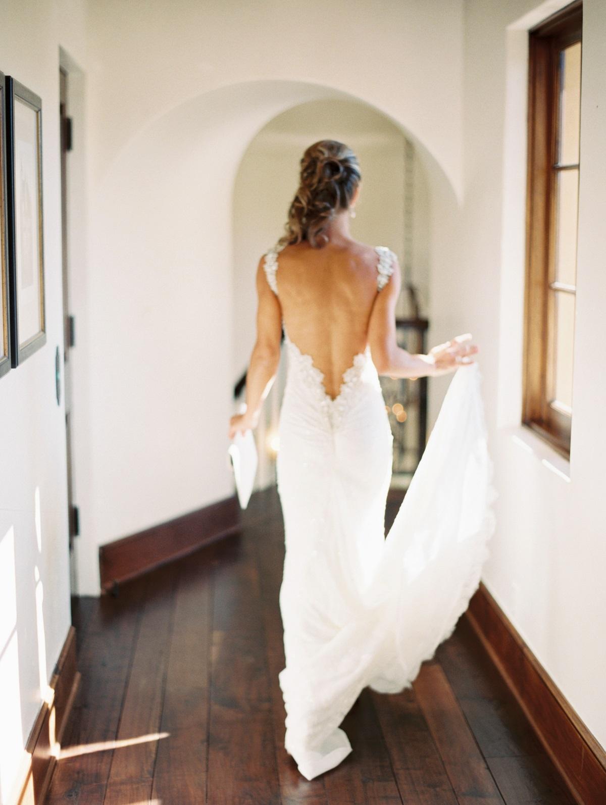 0120-Alyssa + Emilio Wedding
