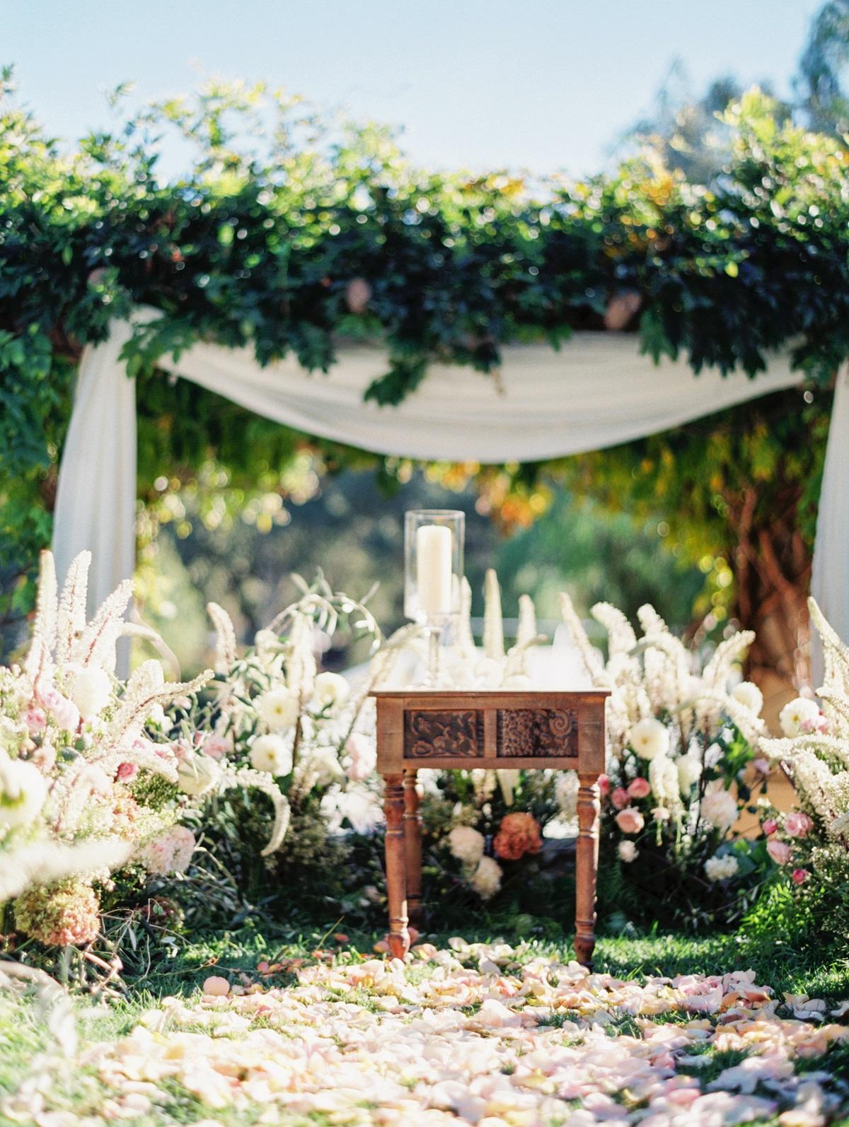 0298-Alyssa + Emilio Wedding