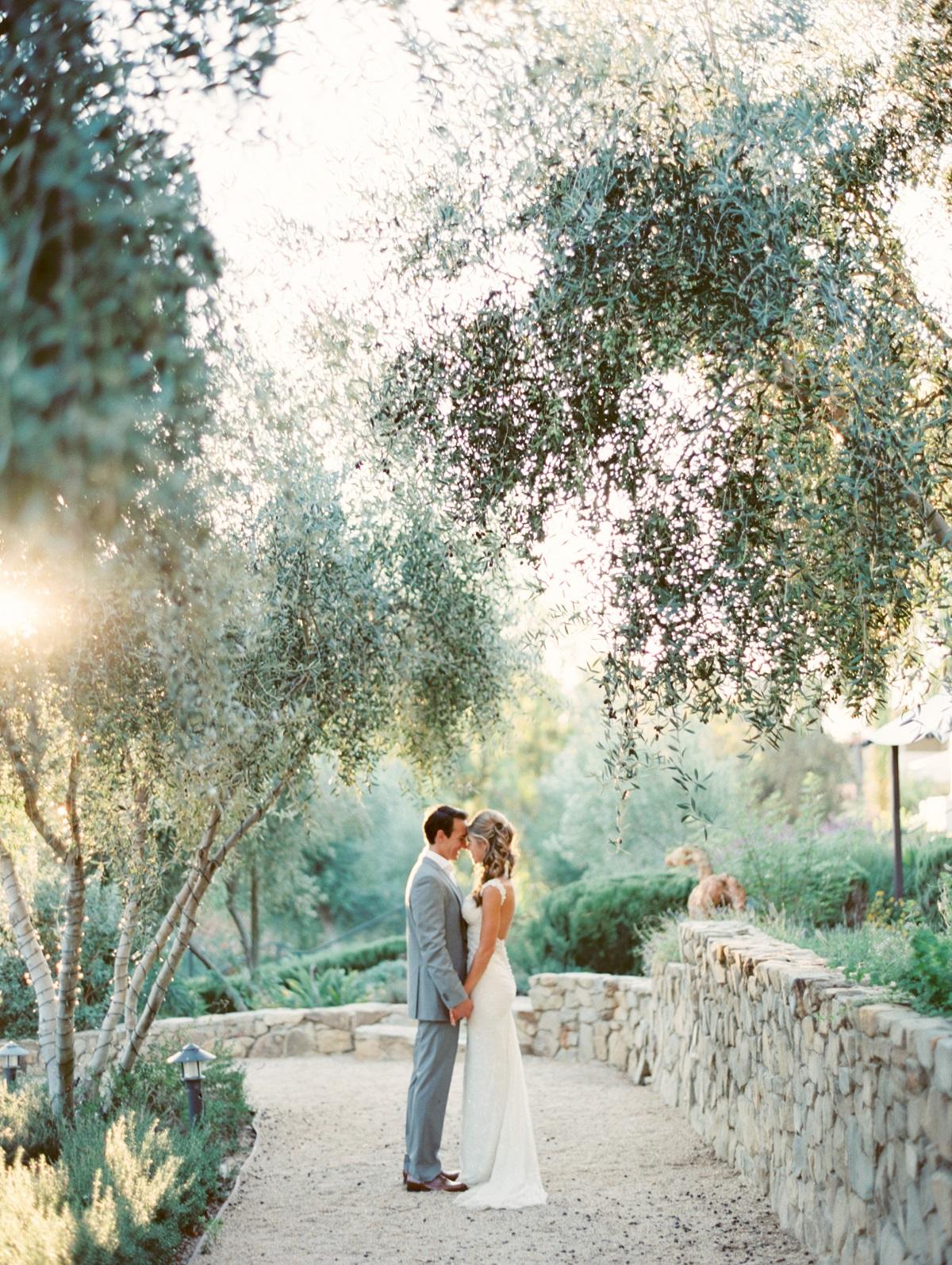 0545-Alyssa + Emilio Wedding