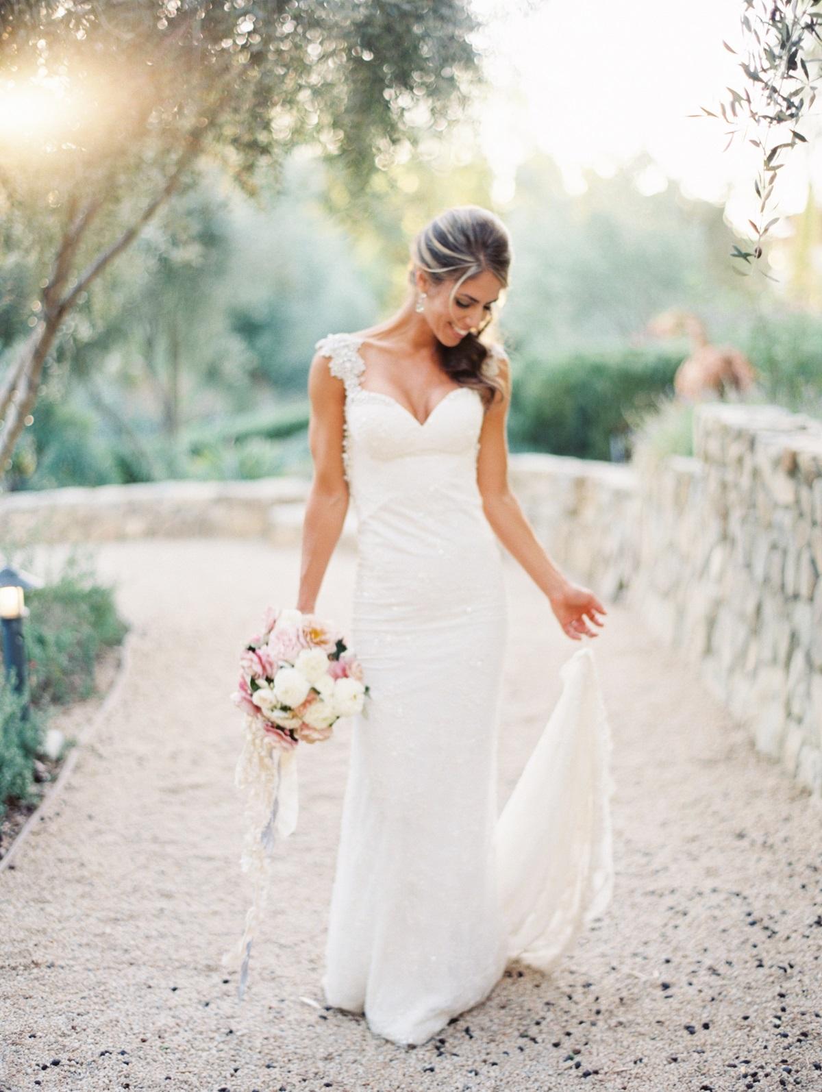 0559-Alyssa + Emilio Wedding