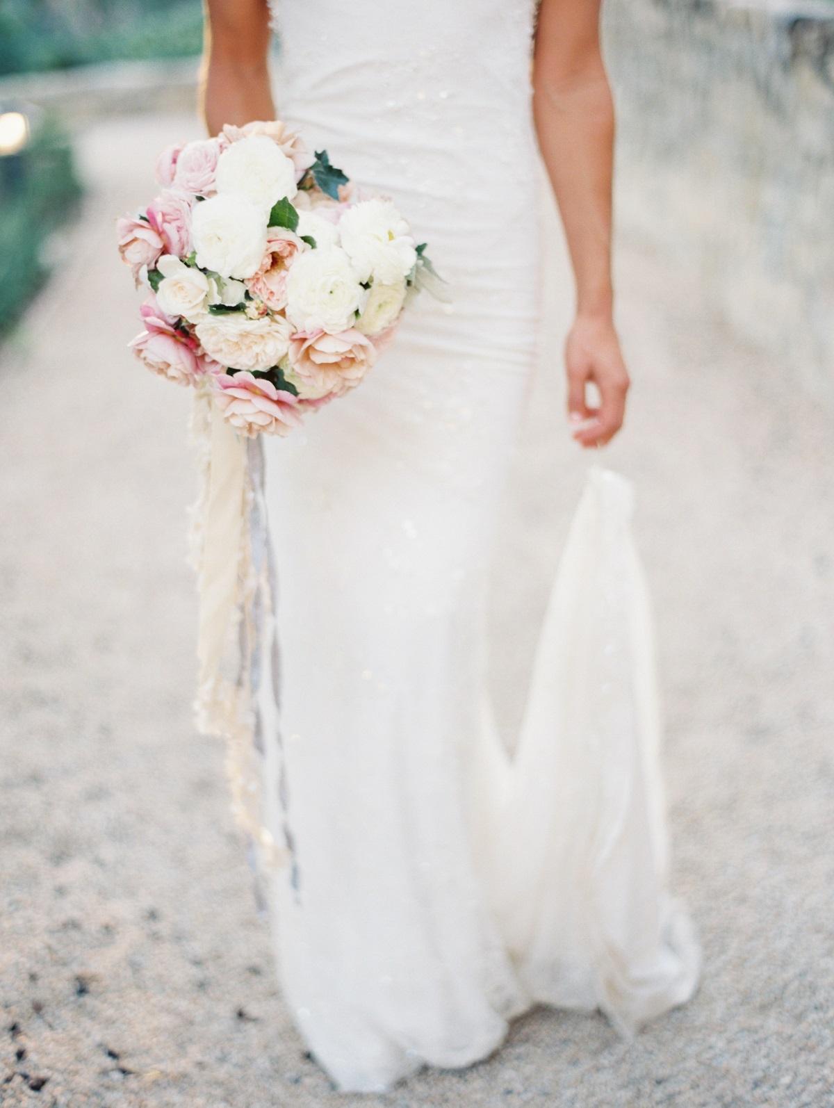 0564-Alyssa + Emilio Wedding