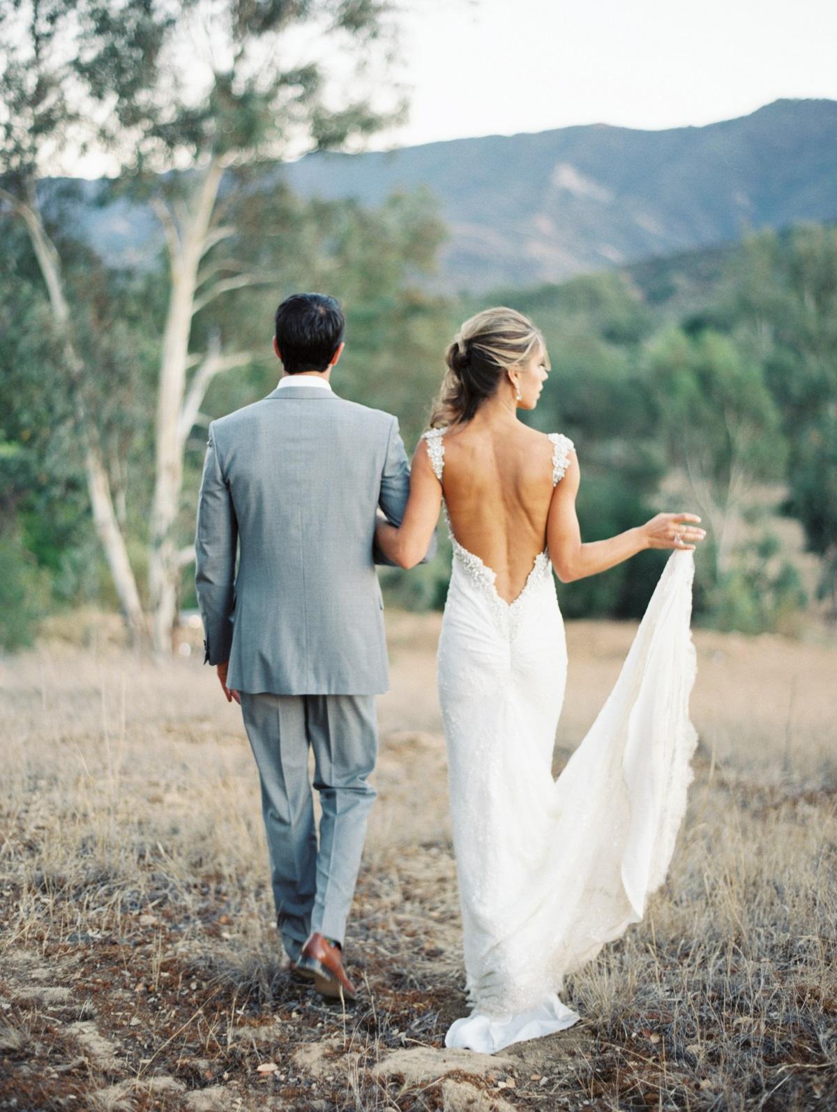 0620-Alyssa + Emilio Wedding