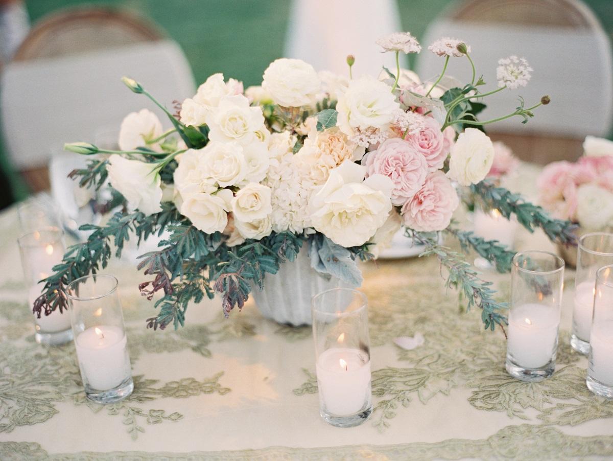 0629-Alyssa + Emilio Wedding