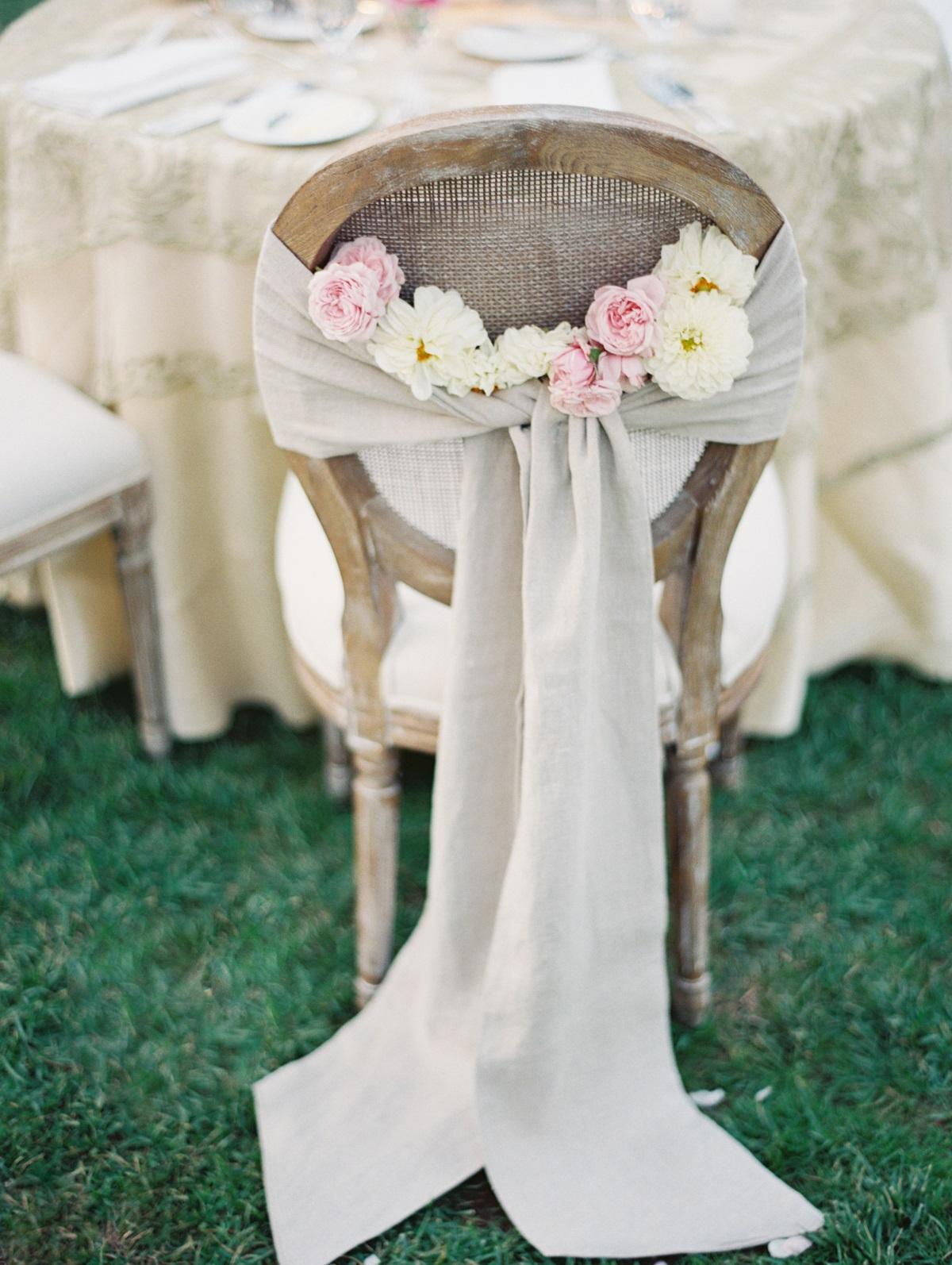 0630-Alyssa + Emilio Wedding