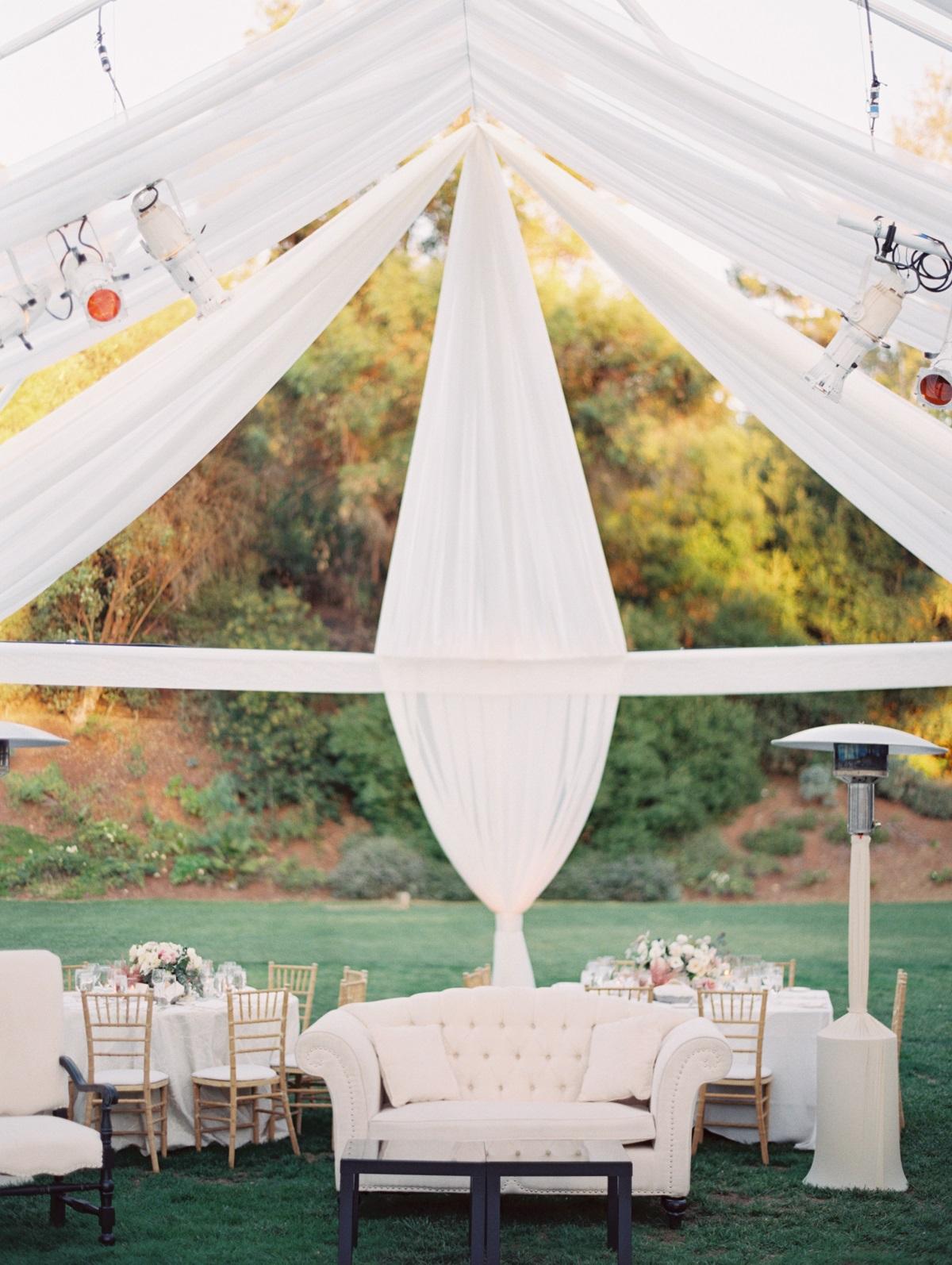 0636-Alyssa + Emilio Wedding-2