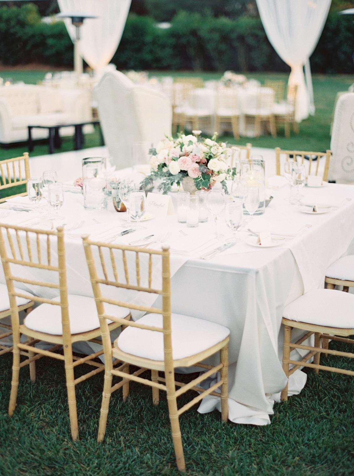 0641-Alyssa + Emilio Wedding