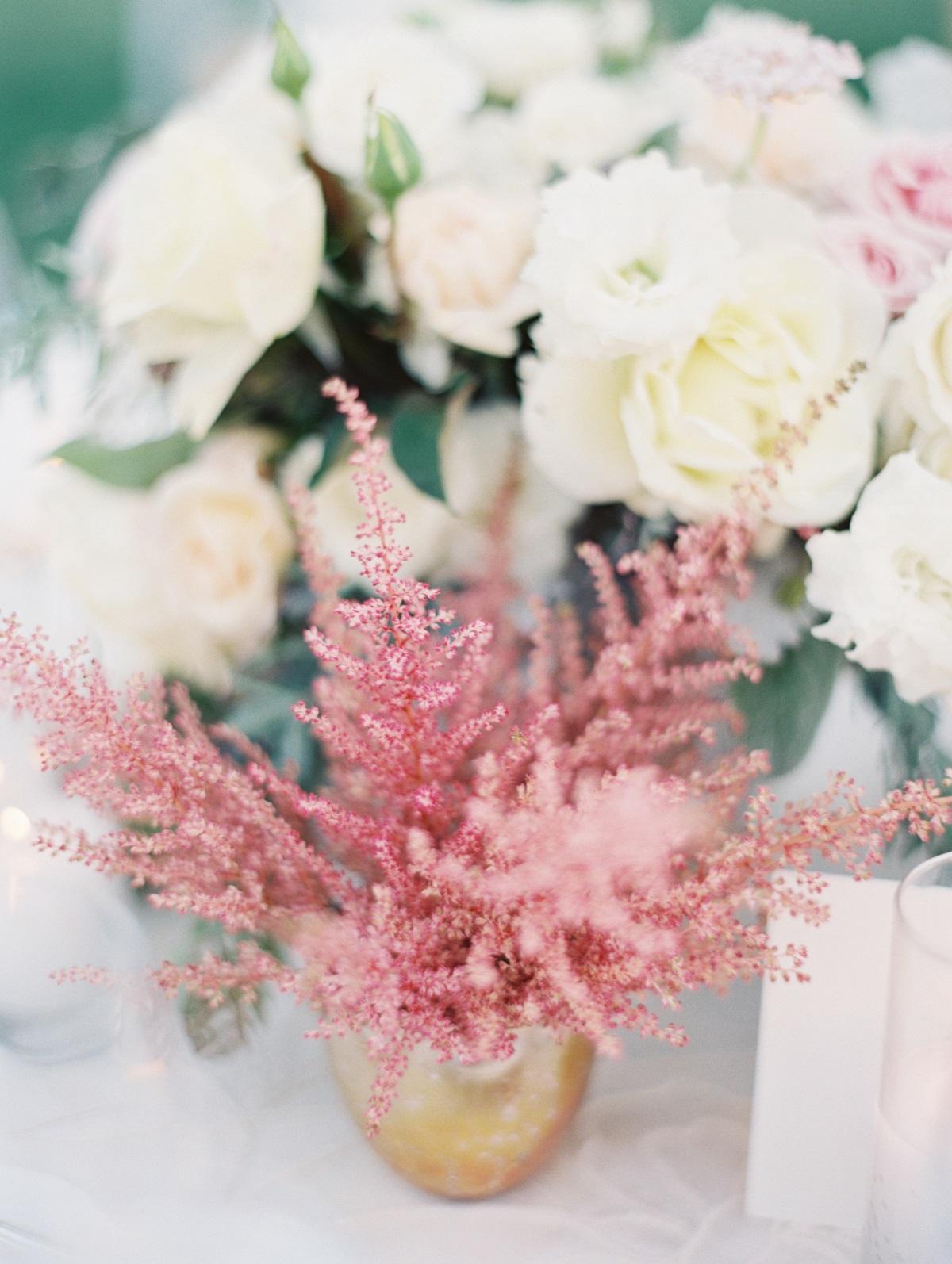 0642-Alyssa + Emilio Wedding