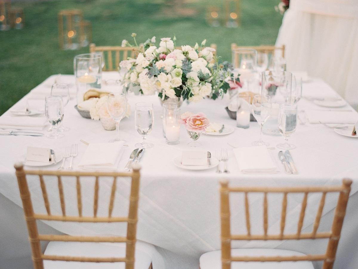 0644-Alyssa + Emilio Wedding
