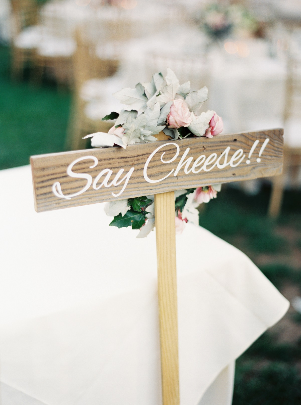 0645-Alyssa + Emilio Wedding