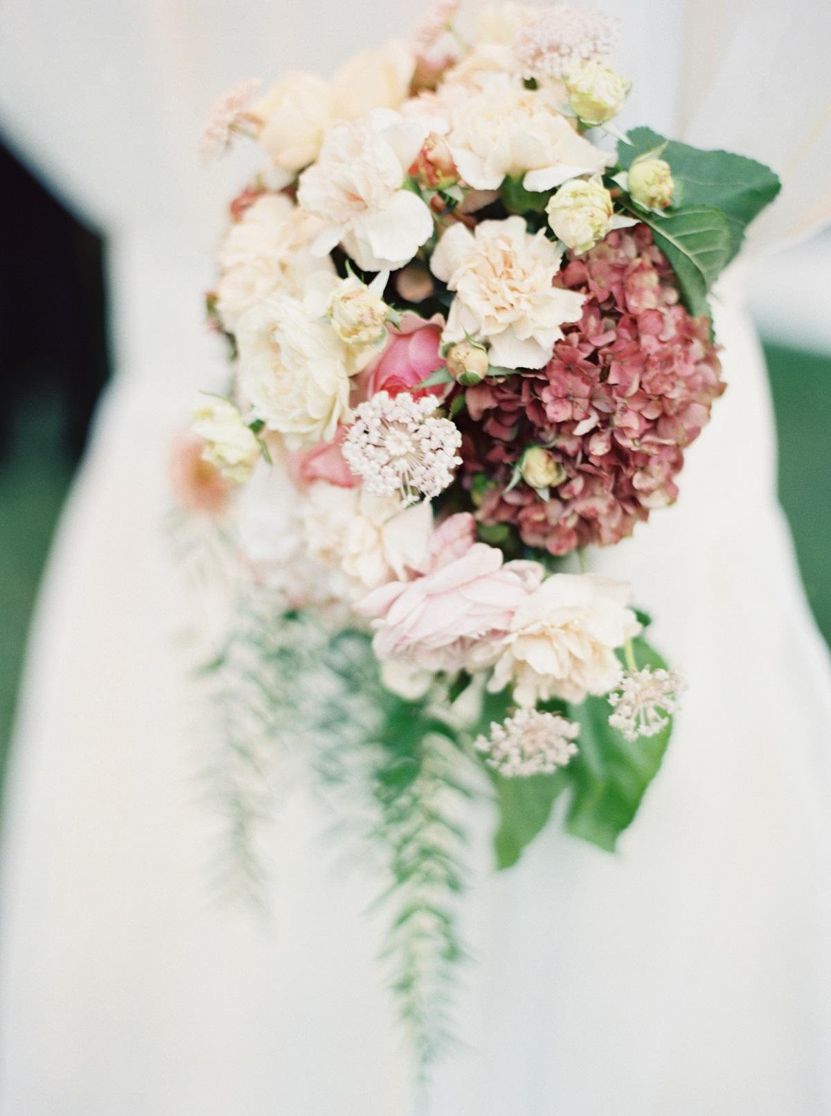0648-Alyssa + Emilio Wedding