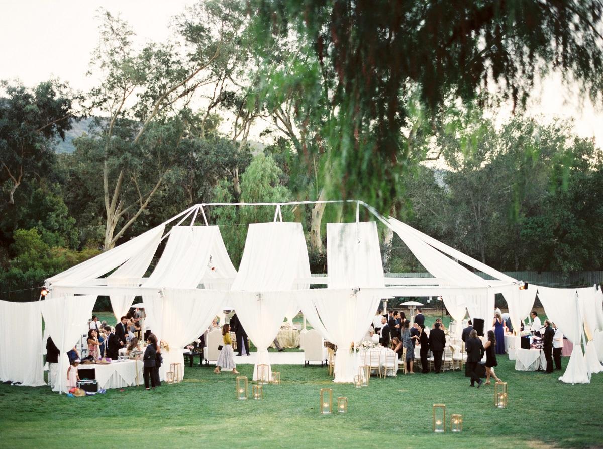 0649-Alyssa + Emilio Wedding