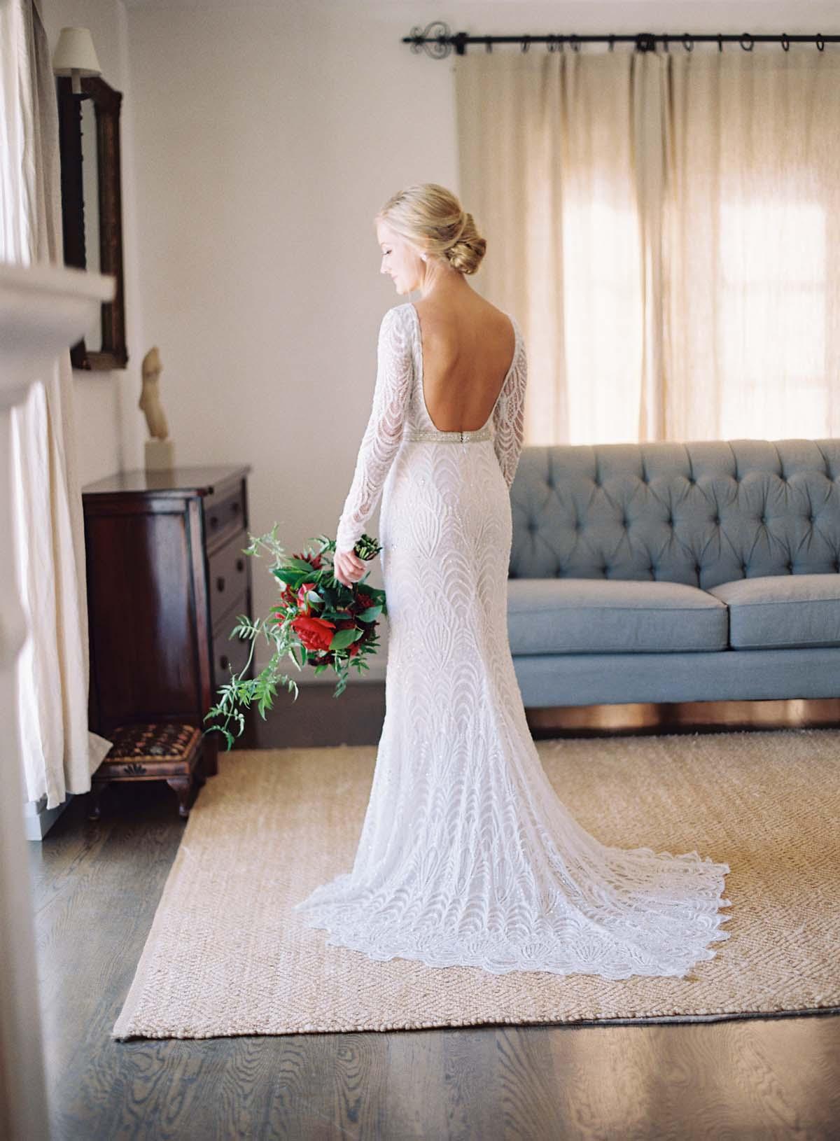 XOXO-BRIDE-EVENTS_Braedon-Flynn-Photography-01