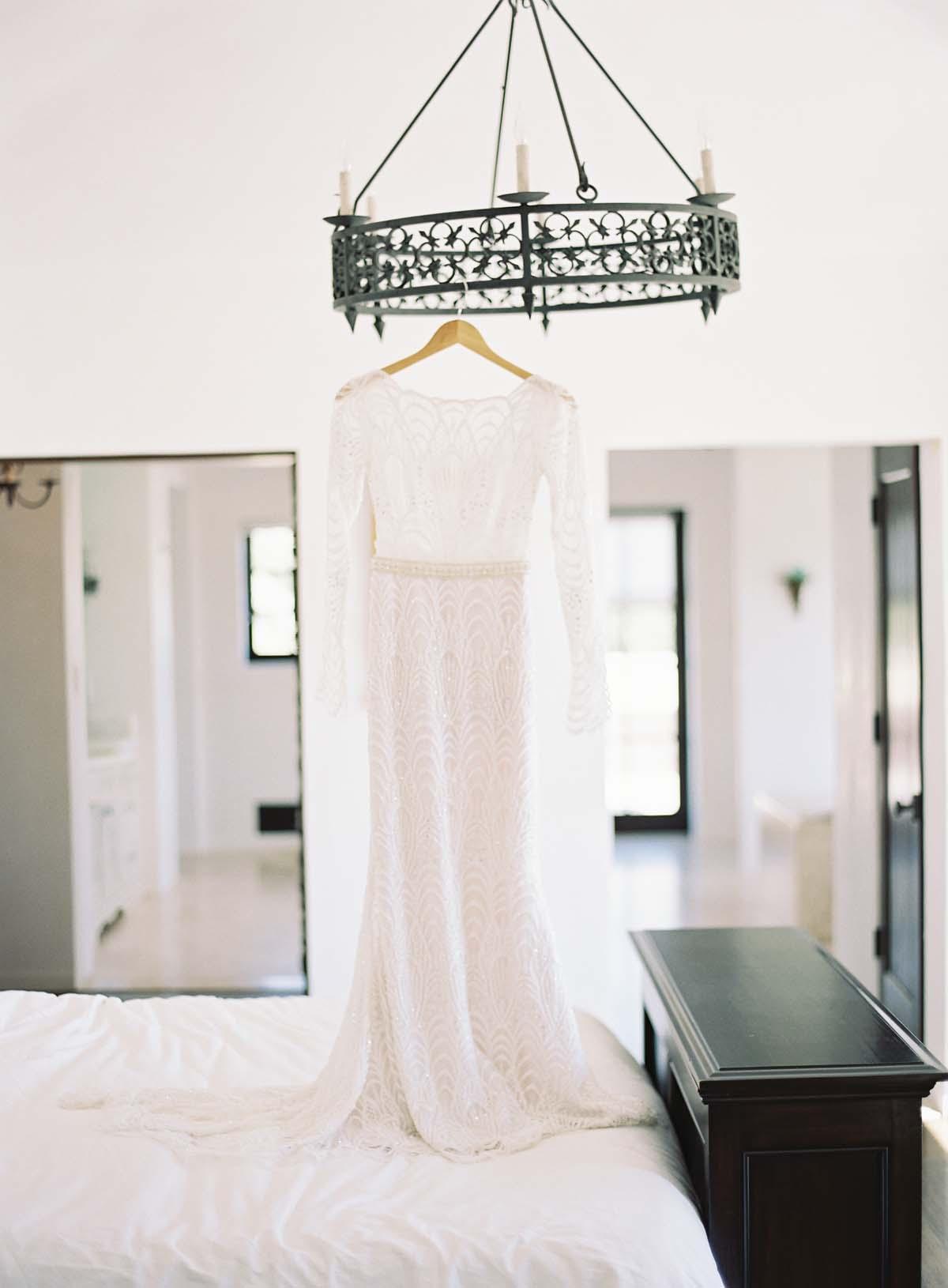 XOXO-BRIDE-EVENTS_Braedon-Flynn-Photography-02