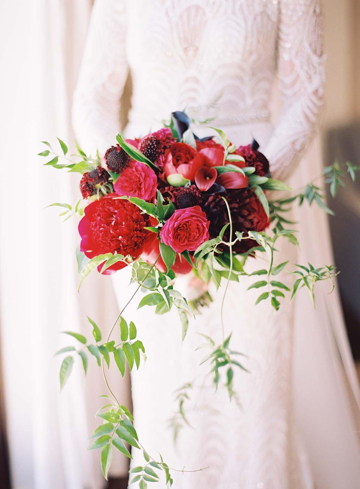 XOXO-BRIDE-EVENTS_Braedon-Flynn-Photography-03