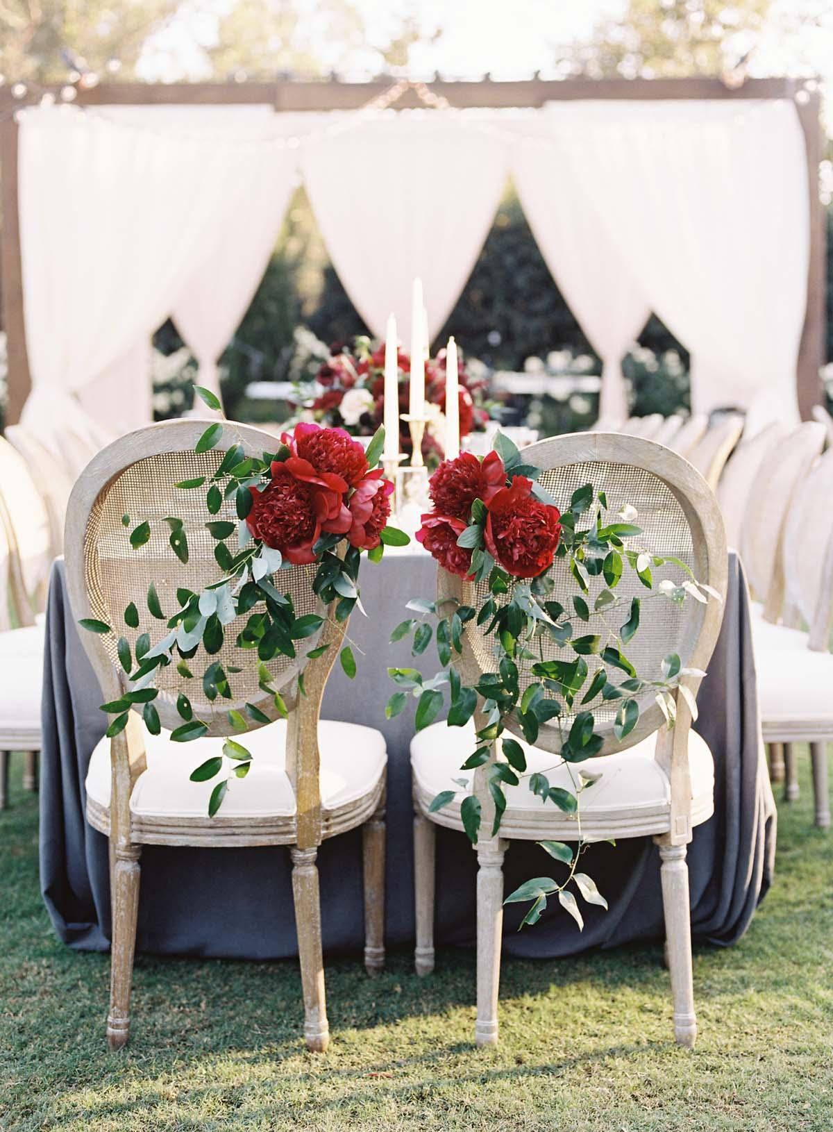 XOXO-BRIDE-EVENTS_Braedon-Flynn-Photography-05