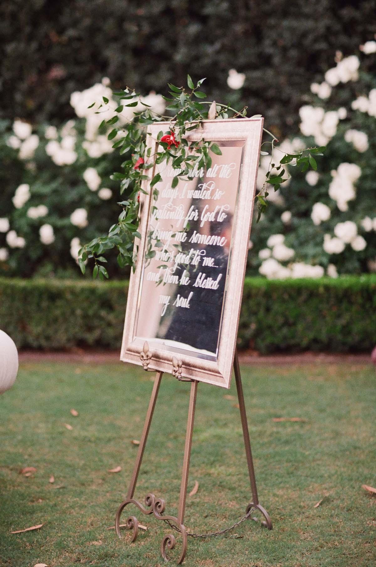 XOXO-BRIDE-EVENTS_Braedon-Flynn-Photography-06