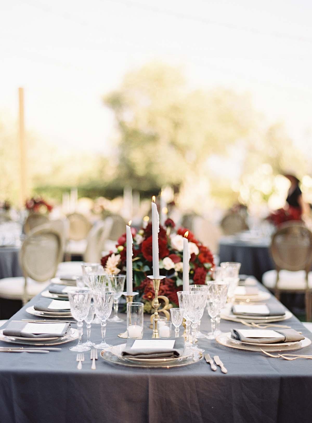 XOXO-BRIDE-EVENTS_Braedon-Flynn-Photography-08