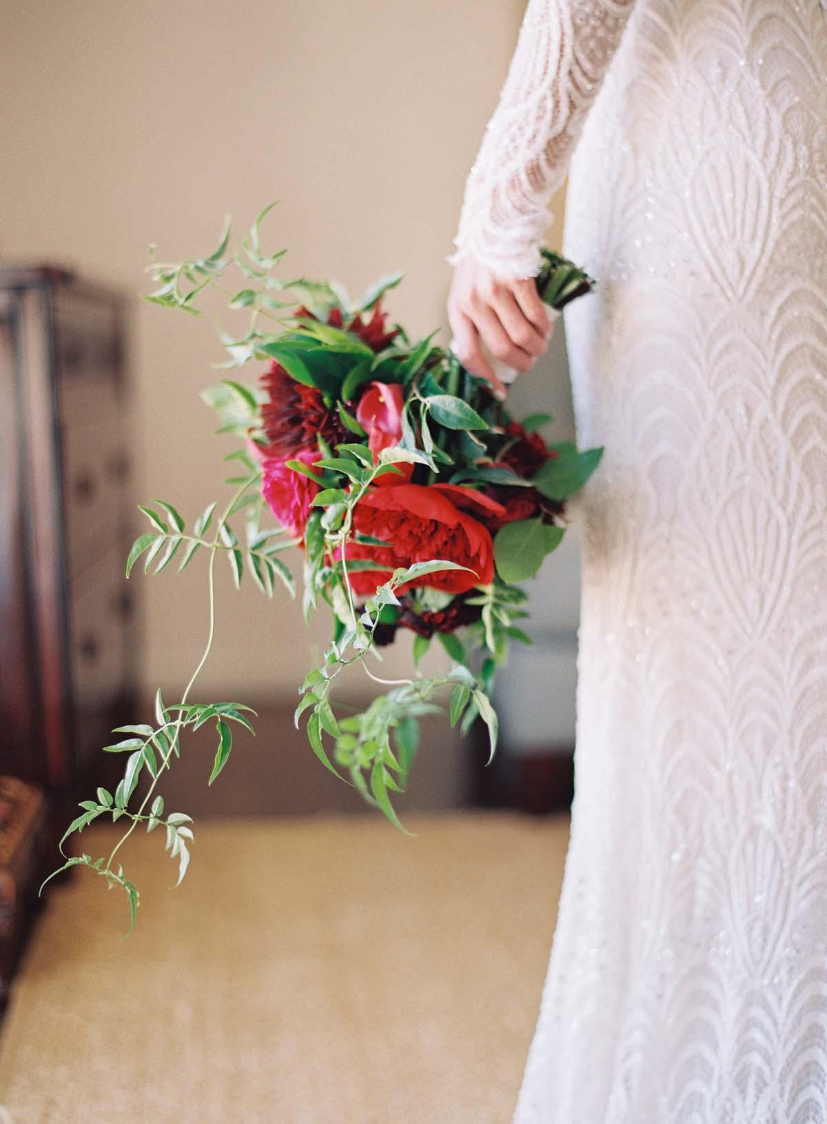 XOXO-BRIDE-EVENTS_Braedon-Flynn-Photography-09