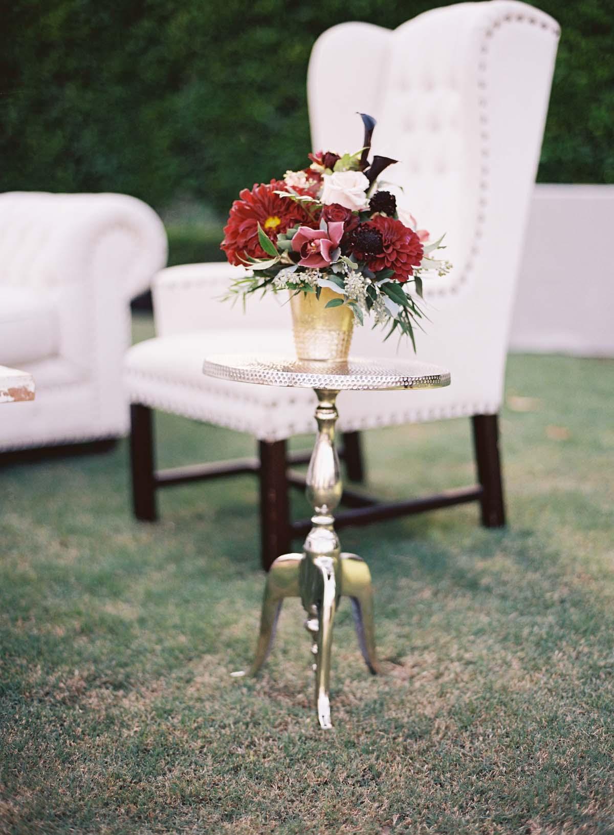 XOXO-BRIDE-EVENTS_Braedon-Flynn-Photography-13