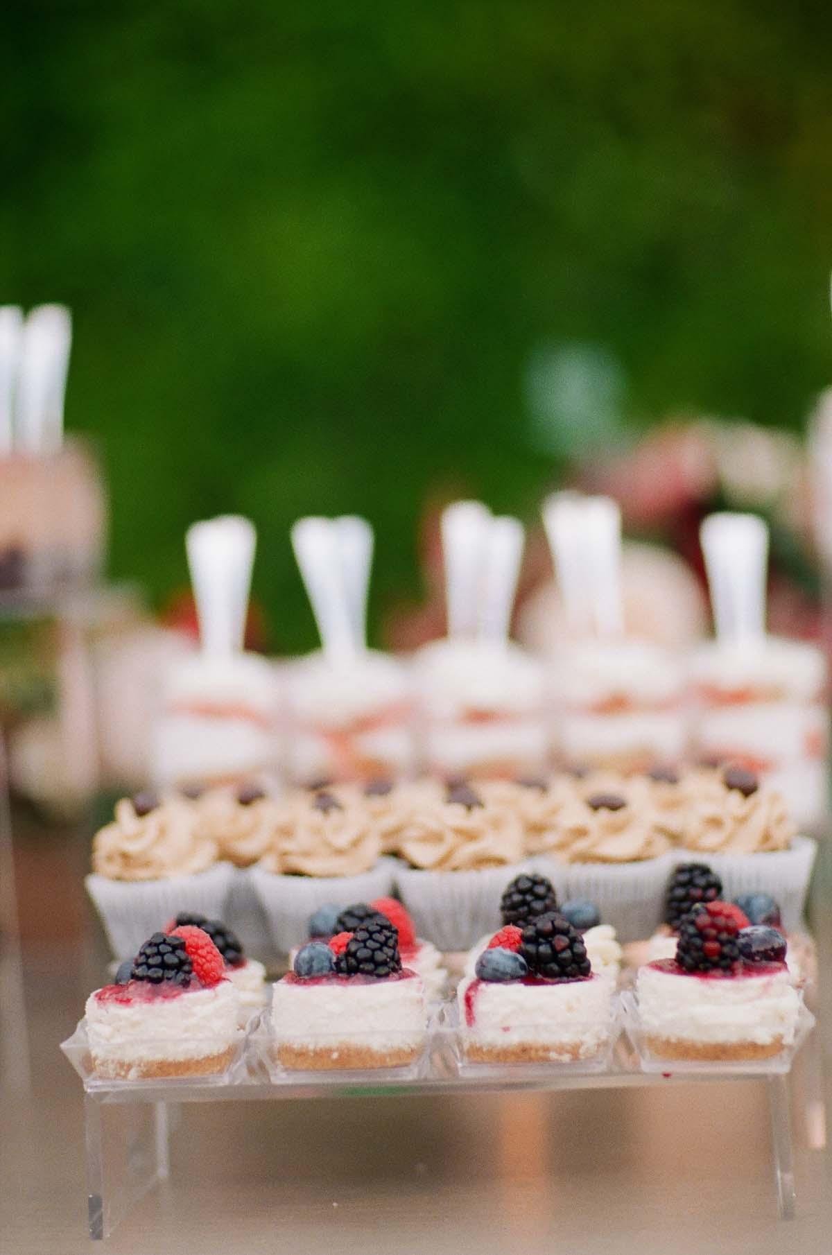 XOXO-BRIDE-EVENTS_Braedon-Flynn-Photography-15