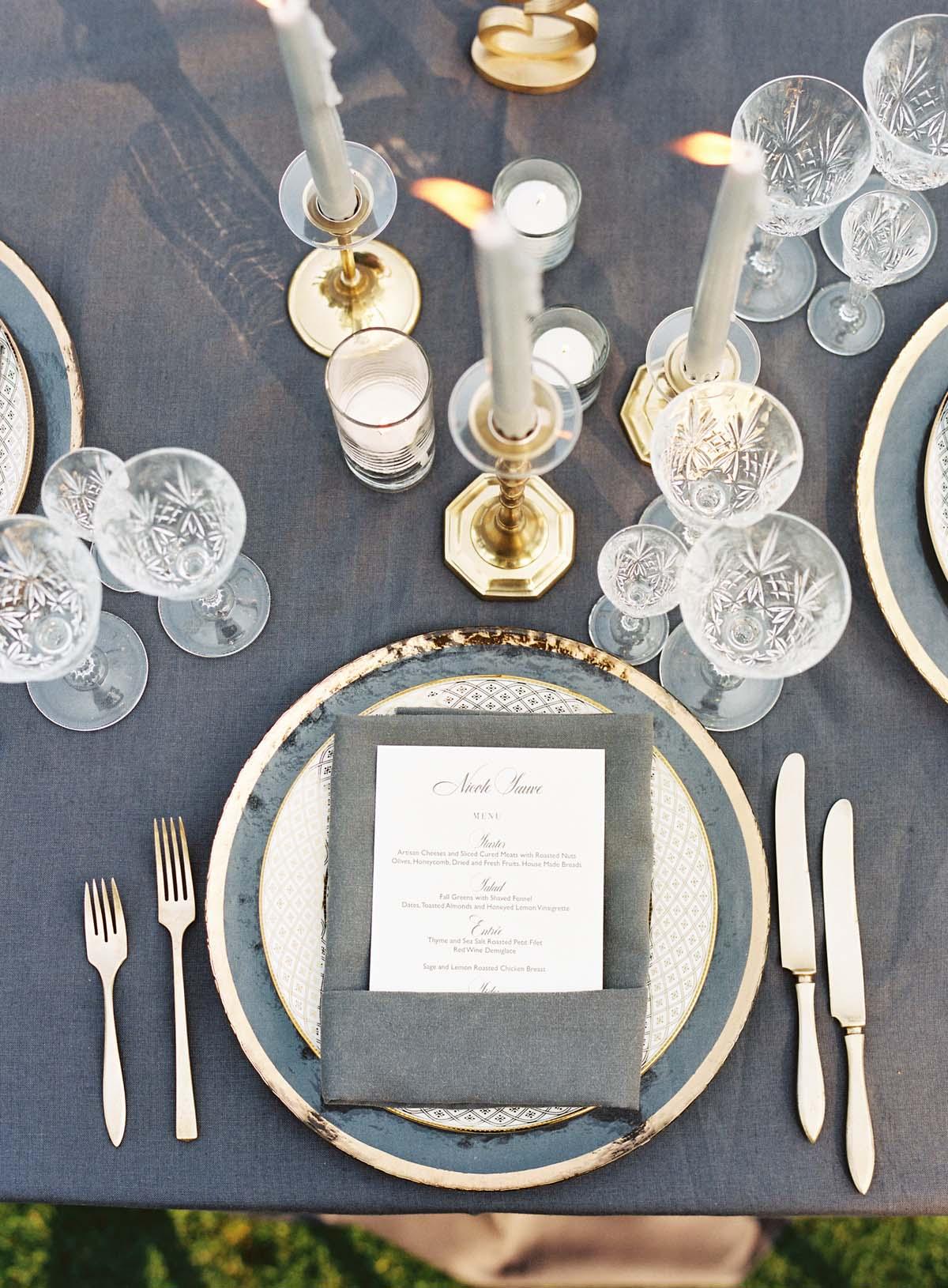 XOXO-BRIDE-EVENTS_Braedon-Flynn-Photography-16