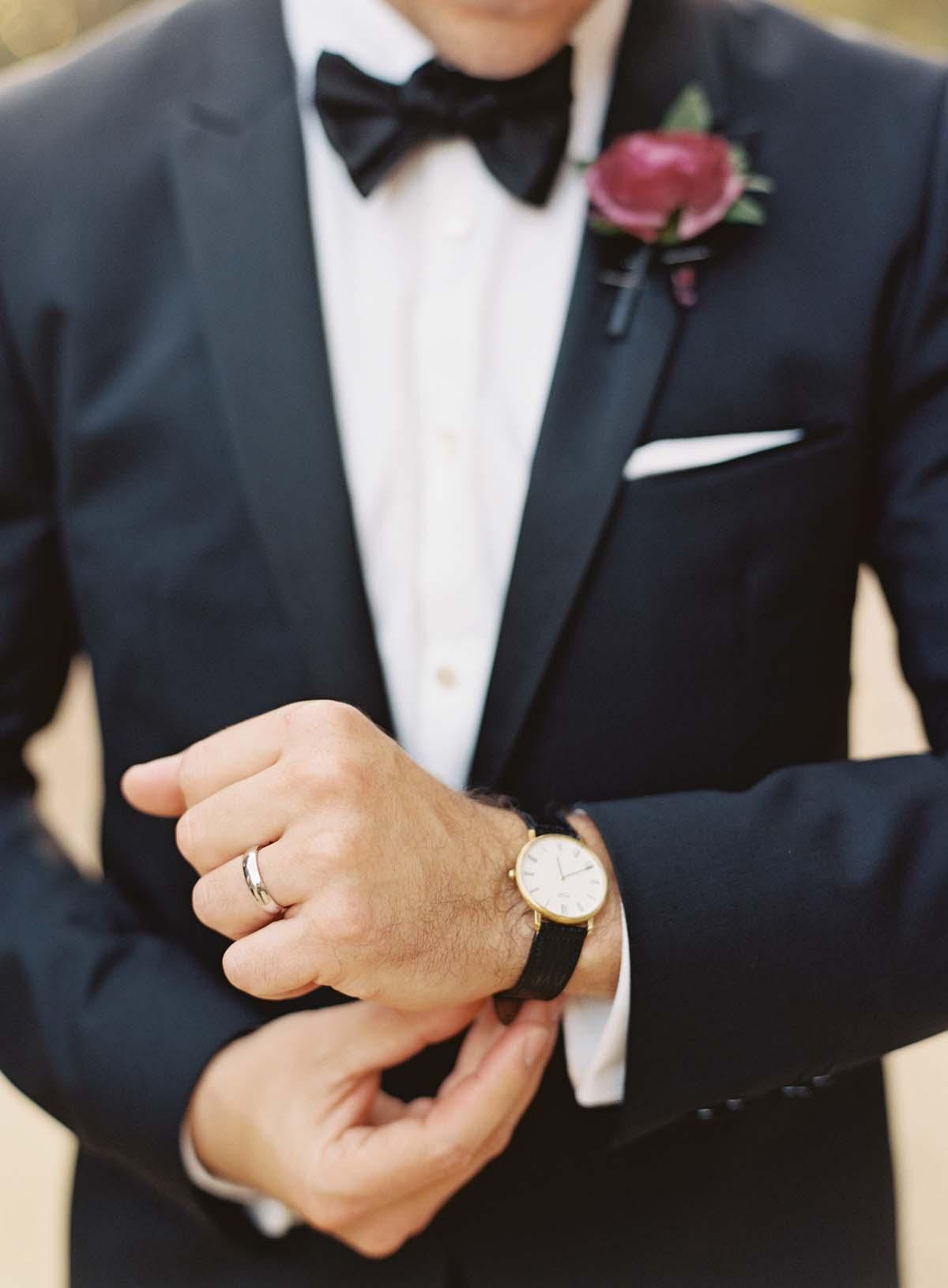 XOXO-BRIDE-EVENTS_Braedon-Flynn-Photography-17