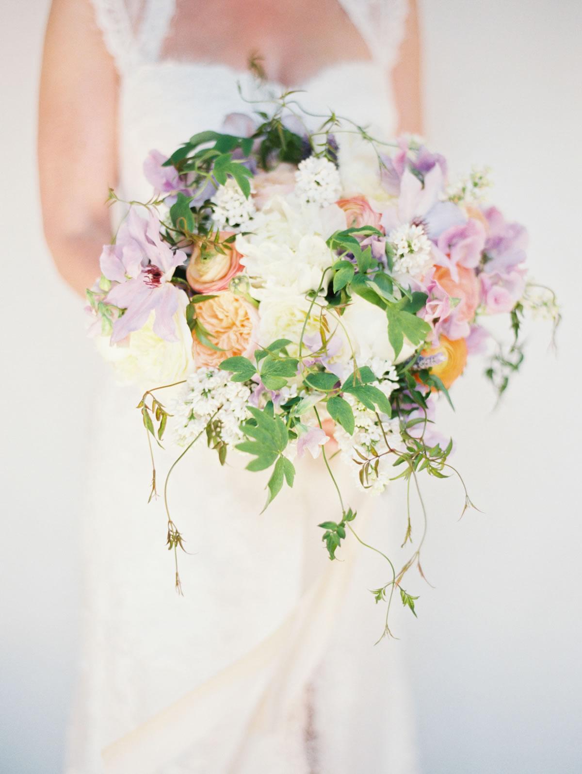 XOXO-BRIDE-Erich-McVey-Photography-0072