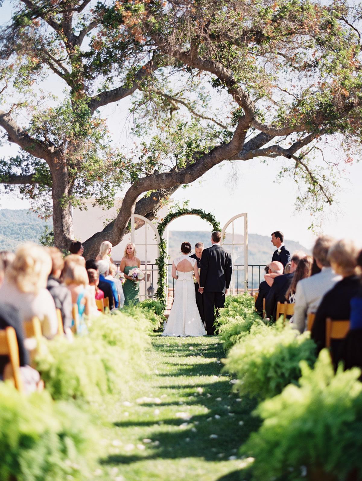 XOXO-BRIDE-Erich-McVey-Photography-0239