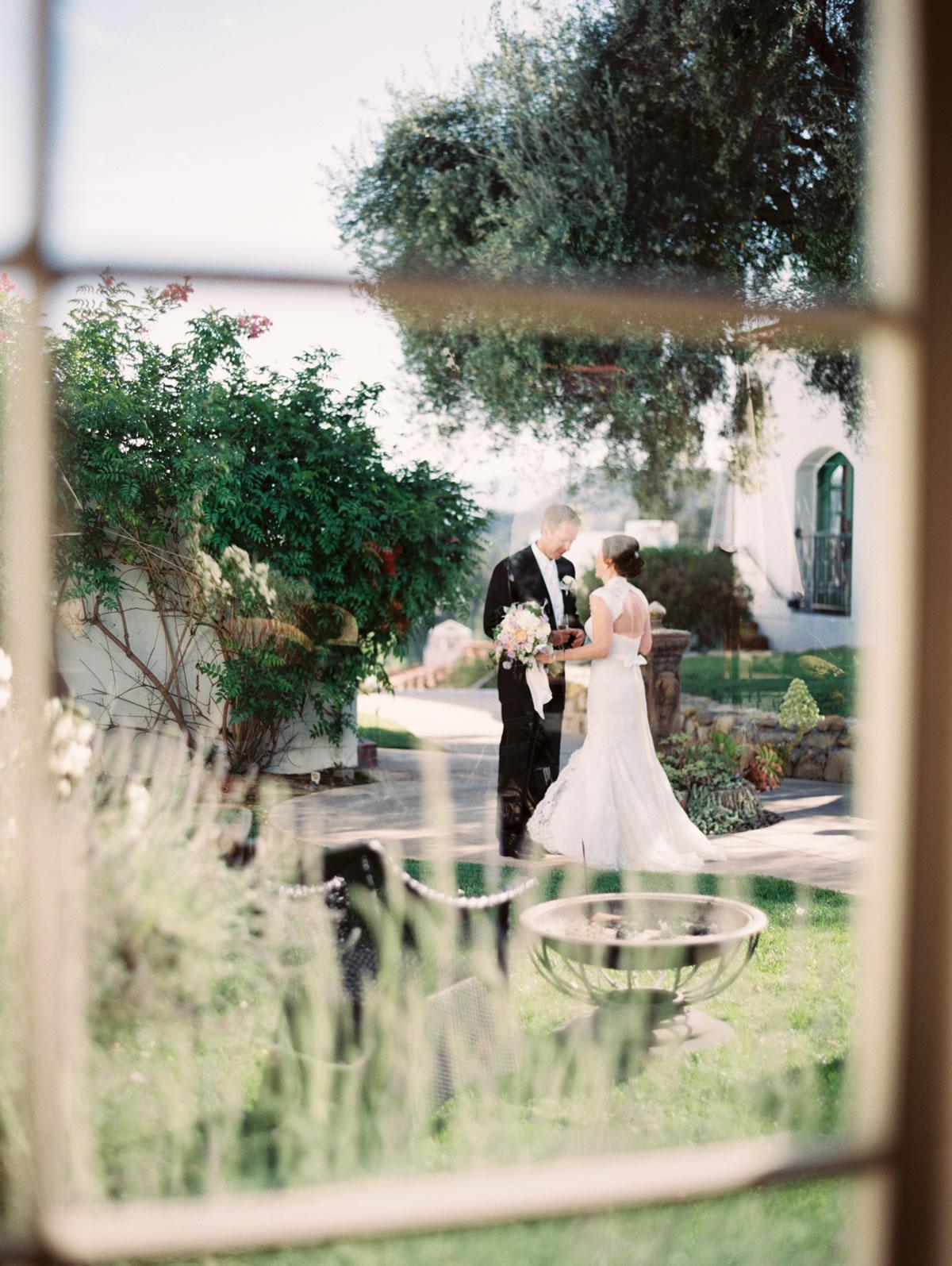 XOXO-BRIDE-Erich-McVey-Photography-0274