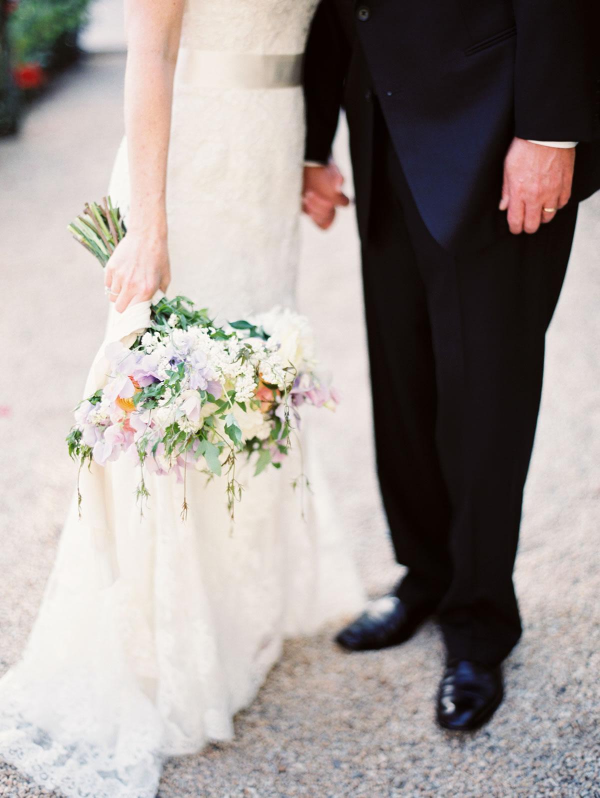 XOXO-BRIDE-Erich-McVey-Photography-0324