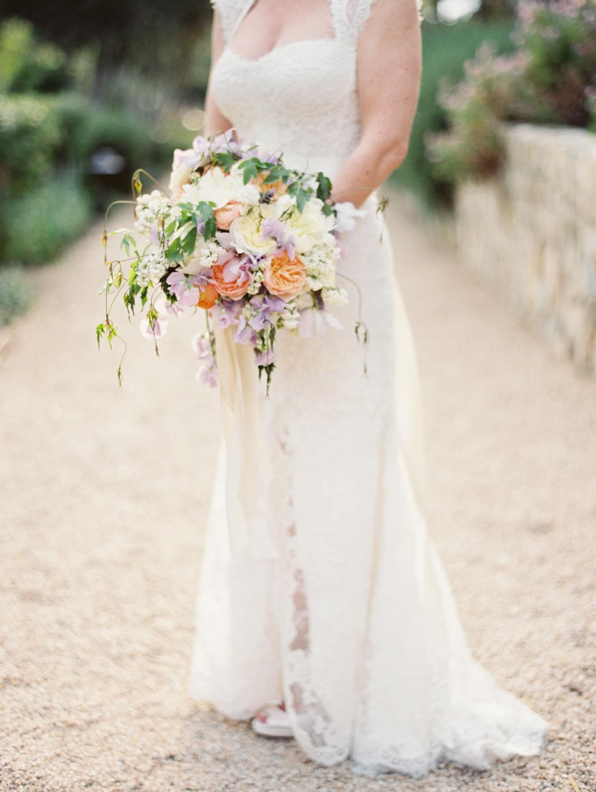 XOXO-BRIDE-Erich-McVey-Photography-0340