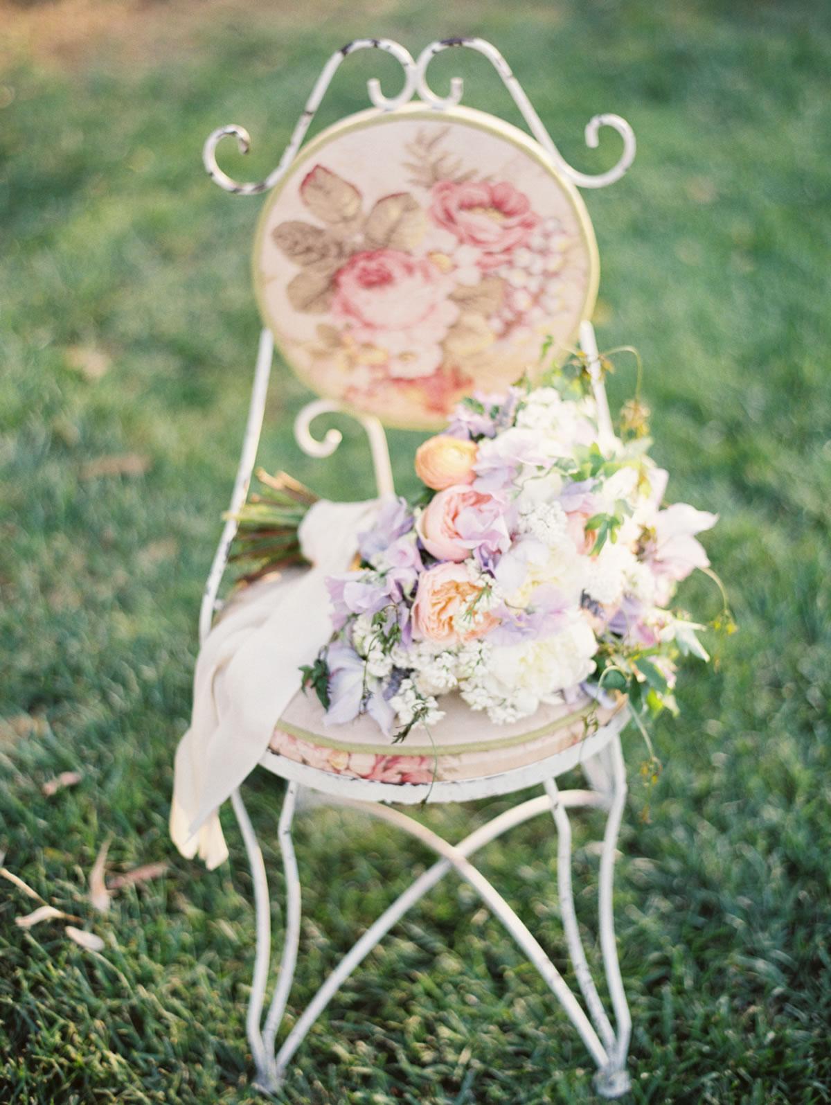 XOXO-BRIDE-Erich-McVey-Photography-0433