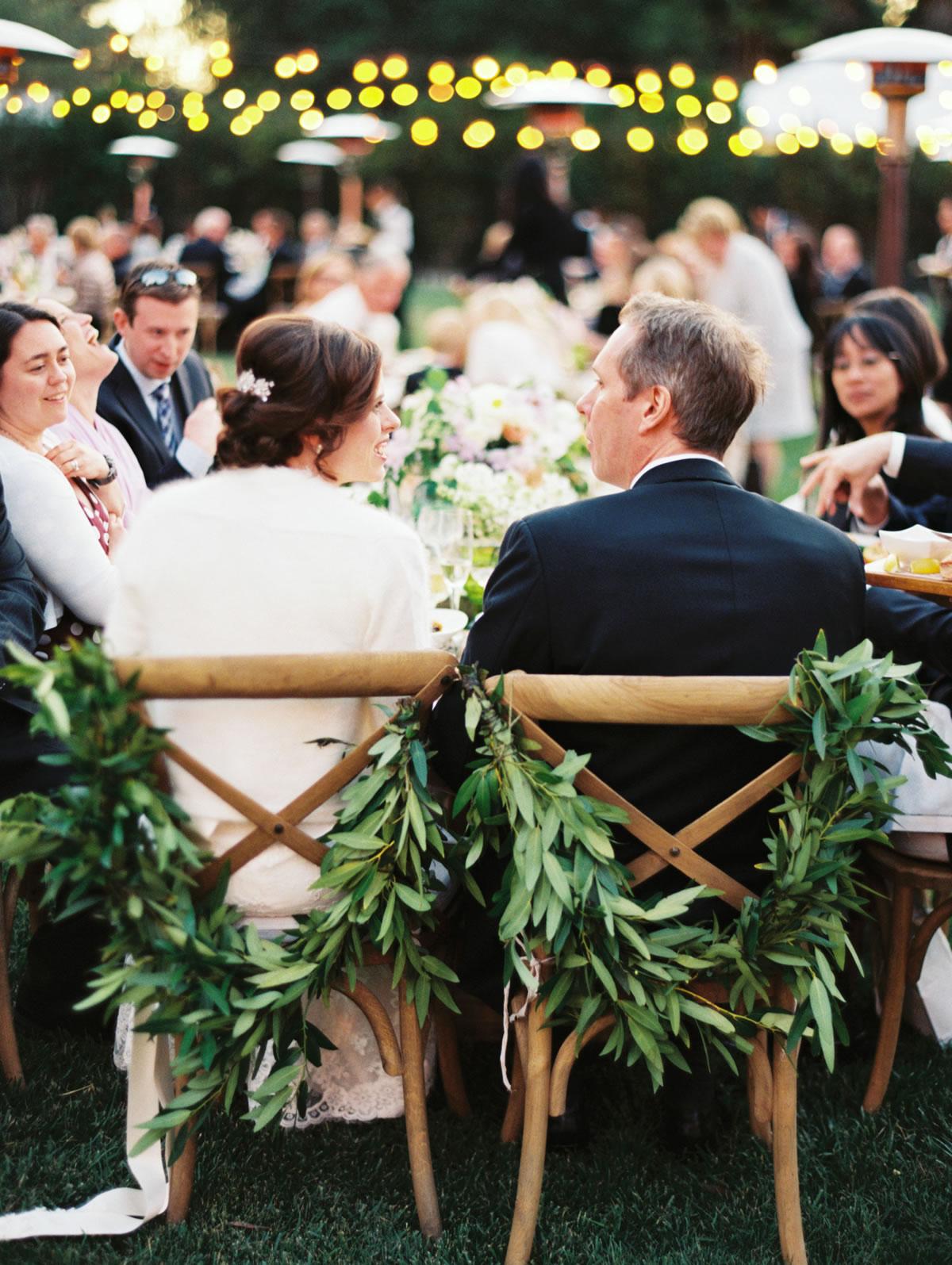 XOXO-BRIDE-Erich-McVey-Photography-0494