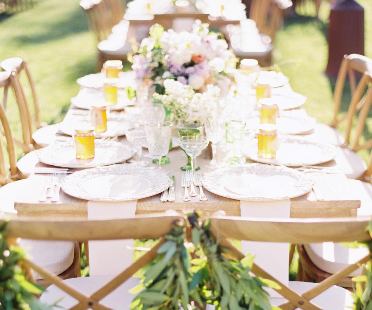 XOXO-BRIDE-Erich-McVey-Photography-Featured
