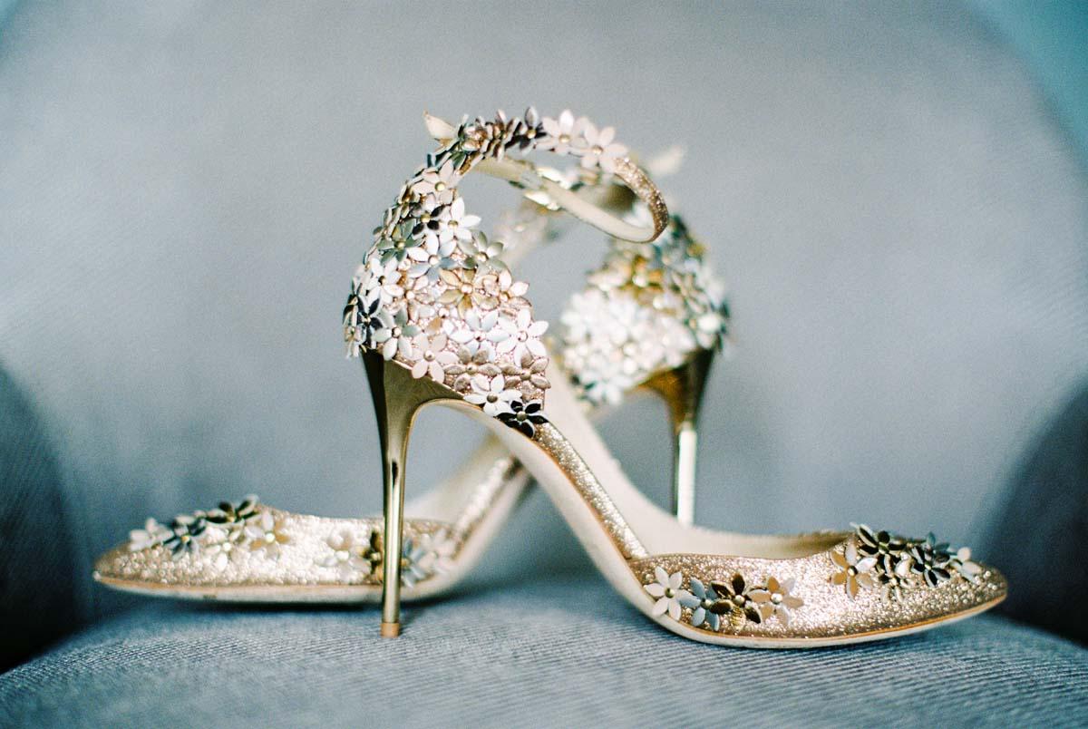 XOXO-BRIDE-Events_Michael-Anna-Costa-Photography-0003
