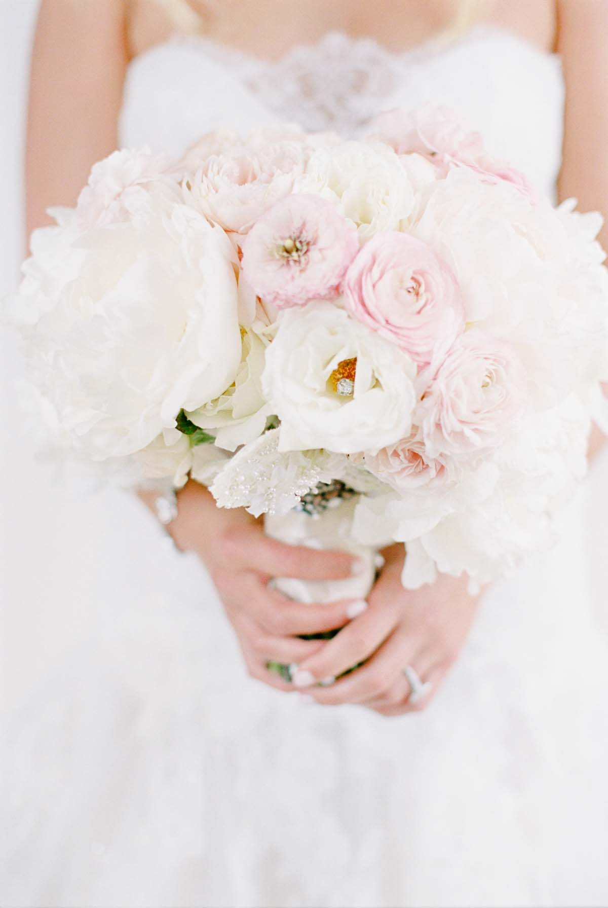 XOXO-BRIDE-Events_Michael-Anna-Costa-Photography-0010