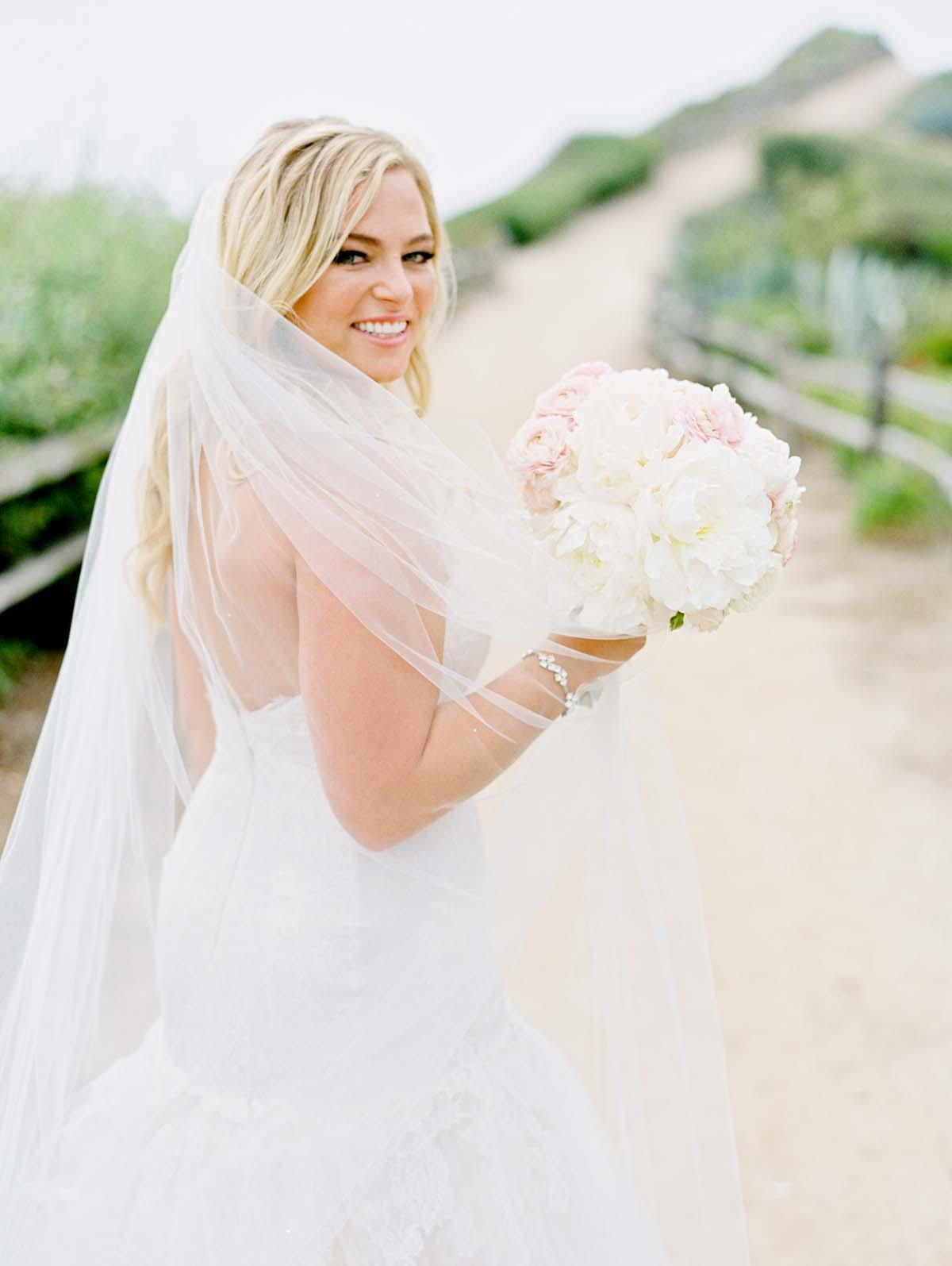 XOXO-BRIDE-Events_Michael-Anna-Costa-Photography-0016
