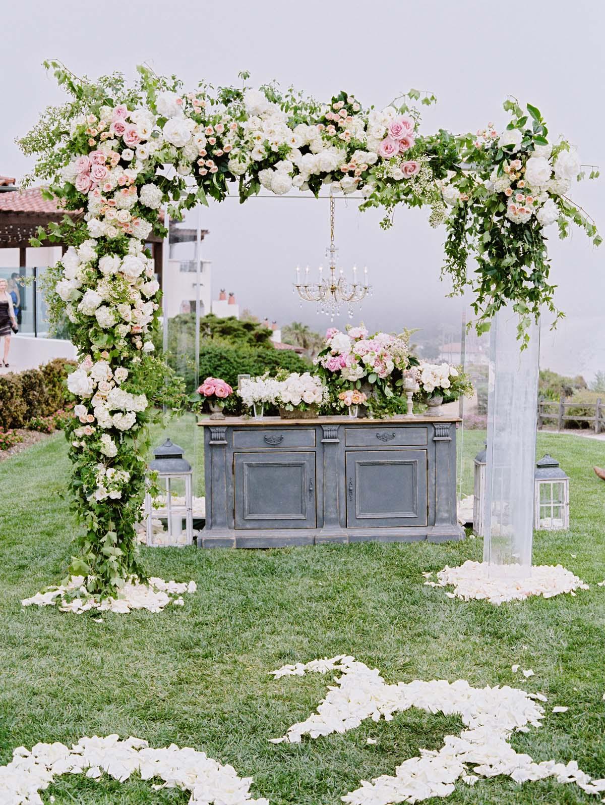 XOXO-BRIDE-Events_Michael-Anna-Costa-Photography-0020
