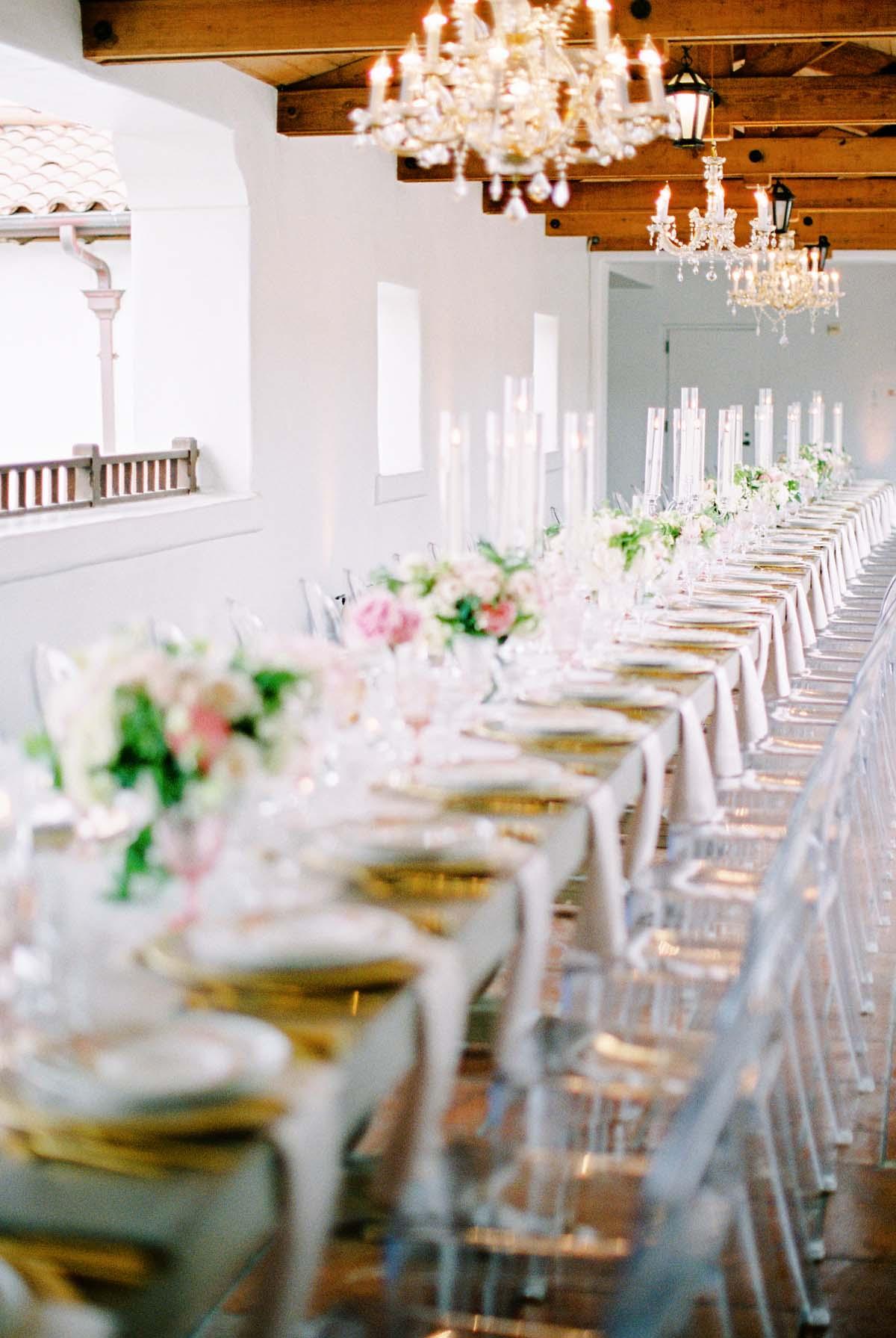 XOXO-BRIDE-Events_Michael-Anna-Costa-Photography-0034