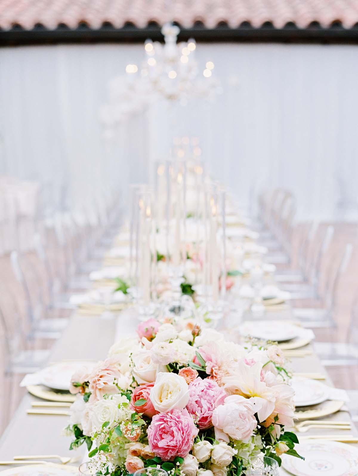 XOXO-BRIDE-Events_Michael-Anna-Costa-Photography-0035