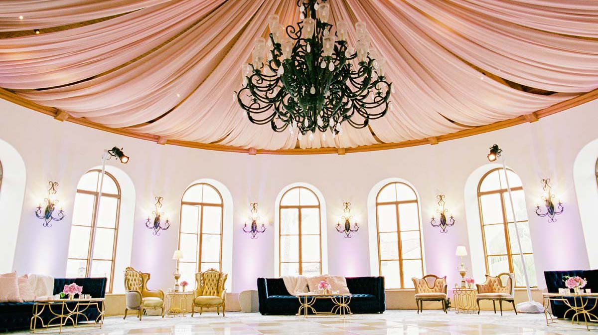 XOXO-BRIDE-Events_Michael-Anna-Costa-Photography-0053