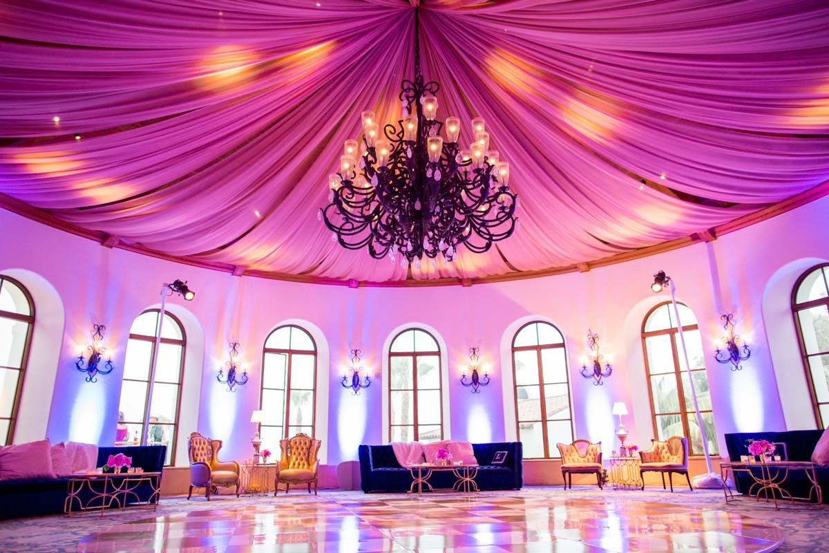 XOXO-BRIDE-Events_Michael-Anna-Costa-Photography-0058
