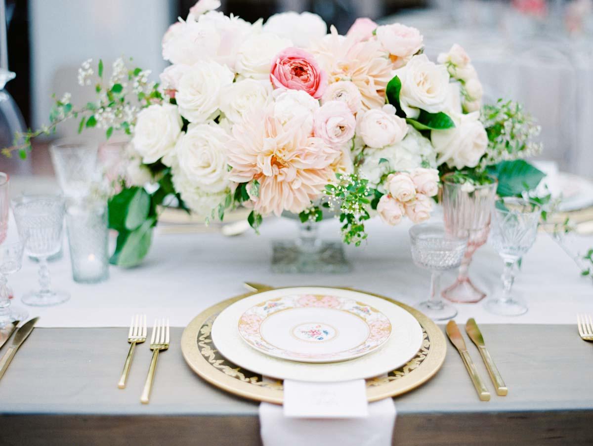 XOXO-BRIDE-Events_Michael-Anna-Costa-Photography-0160