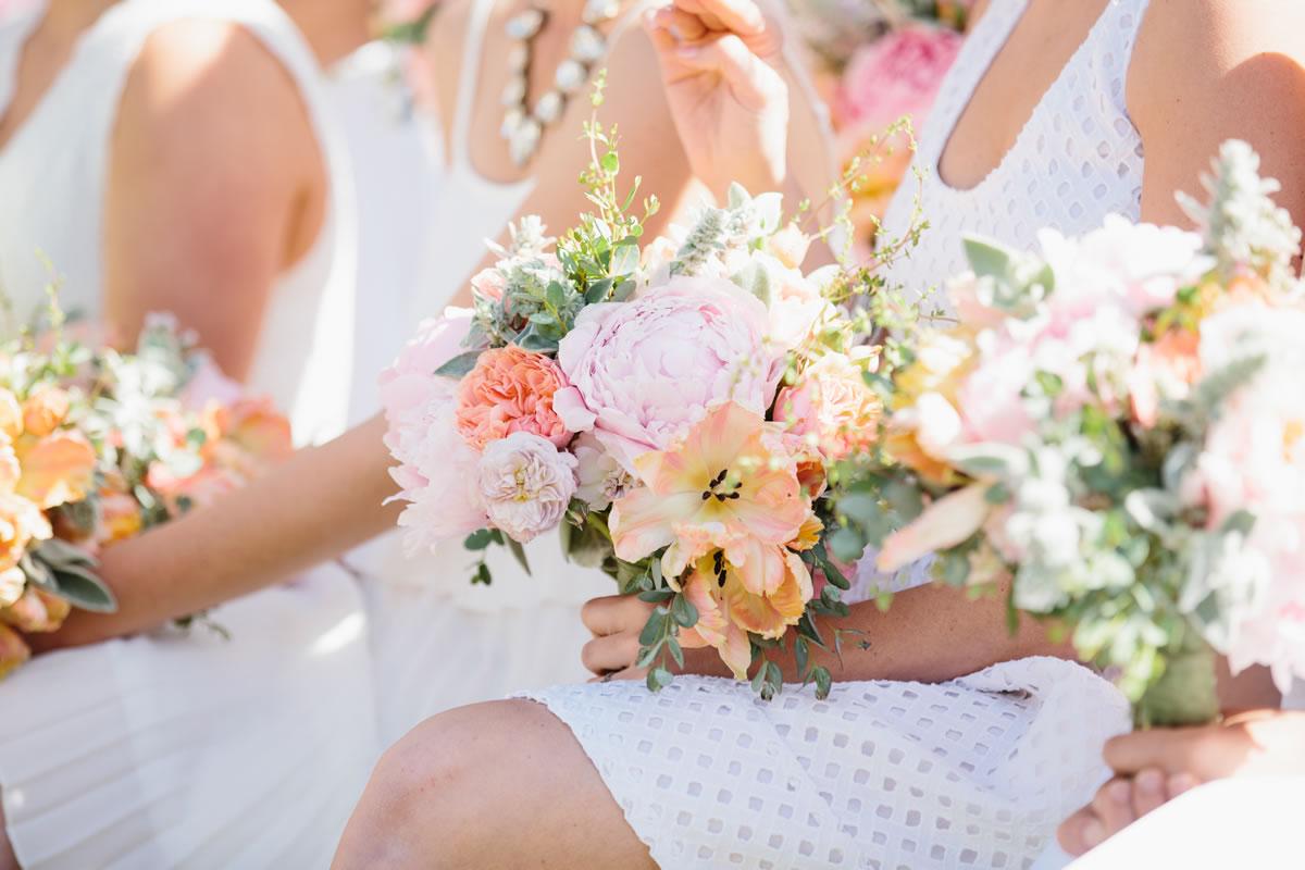 XOXO-BRIDE-Marianne-Wilson-Photography-JD-Ceremony-214-3351948749-O