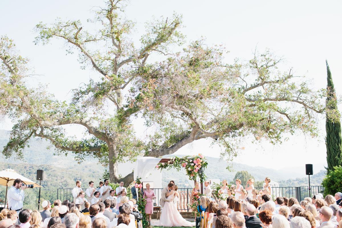 XOXO-BRIDE-Marianne-Wilson-Photography-JD-Ceremony-359-3351977993-O