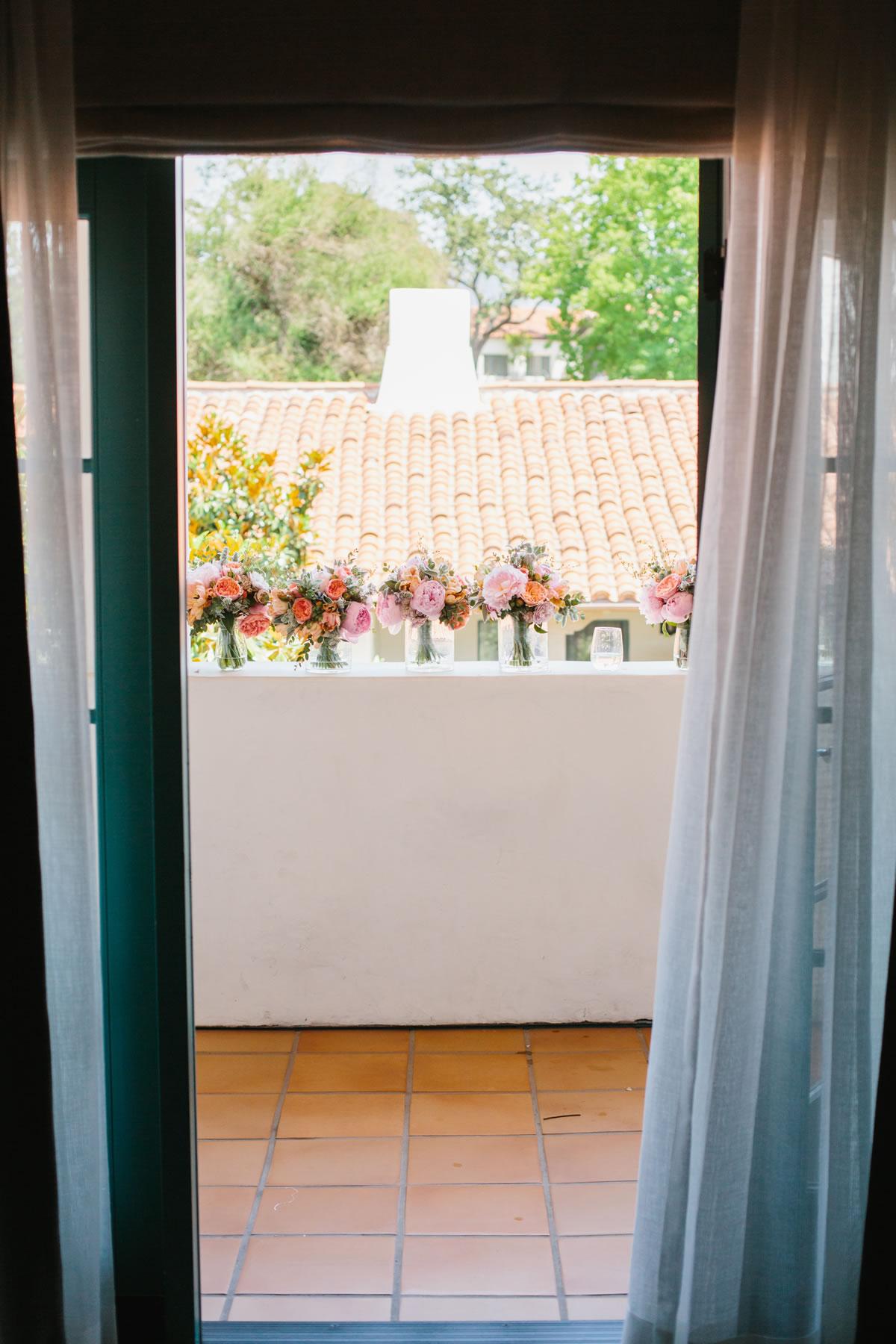 XOXO-BRIDE-Marianne-Wilson-Photography-JD-Details-005-3351714947-O