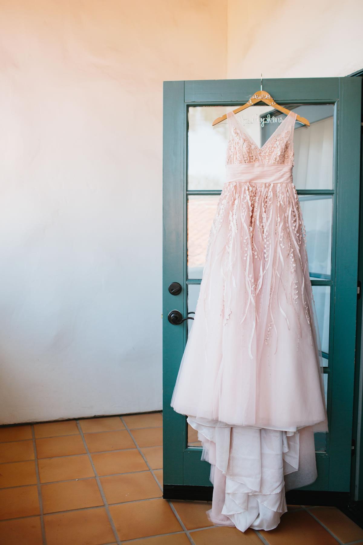 XOXO-BRIDE-Marianne-Wilson-Photography-JD-Details-020-3351718246-O